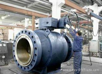 Ball valve ,Manual    electric valve,  304 ball valve。Globe valve 20