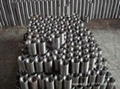 casing pipe ,SY/T6194-96 casing pipe  ,Short thread casing ,long thread casing