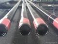 casing pipe ,SY/T6194-96 casing pipe  ,Short thread casing ,long thread casing  14