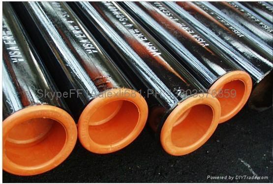 短螺纹套管,长螺纹套管,管箍,直缝套管,J55 K55,  N80 石油套管API 5 CT 石油套管 16