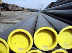 短螺纹套管,长螺纹套管,管箍,直缝套管,J55 K55,  N80 石油套管API 5 CT 石油套管 17