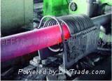 casing pipe ,SY/T6194-96 casing pipe  ,Short thread casing ,long thread casing  18