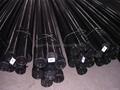 短螺纹套管,长螺纹套管,管箍,直缝套管,J55 K55,  N80 石油套管API 5 CT 石油套管 20