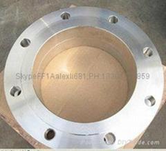 不锈钢法兰,对焊,带径对焊,平板,国标,美标,德标法兰