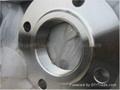 不锈钢法兰,对焊,带径对焊,平板,国标,美标,德标法兰 4