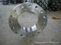 不锈钢法兰,对焊,带径对焊,平板,国标,美标,德标法兰 5
