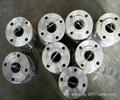 不锈钢法兰,对焊,带径对焊,平板,国标,美标,德标法兰 6