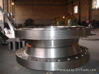 304  316  304L  FLANGE, ASTM ,DIN ,JIS FLANGE,WN .SO,PL 10