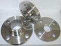 不锈钢法兰,对焊,带径对焊,平板,国标,美标,德标法兰 9