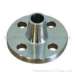 不锈钢法兰,对焊,带径对焊,平板,国标,美标,德标法兰 13