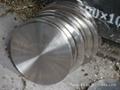 不锈钢法兰,对焊,带径对焊,平板,国标,美标,德标法兰 14