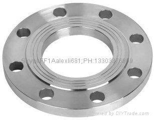 不锈钢法兰,对焊,带径对焊,平板,国标,美标,德标法兰 17