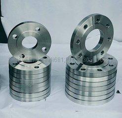 不锈钢法兰,对焊,带径对焊,平板,国标,美标,德标法兰 18