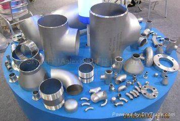 不锈钢法兰,对焊,带径对焊,平板,国标,美标,德标法兰 20