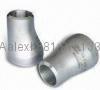 Aluminum reducer,ECC reducer, WR-L-12. reducer