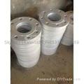 Aluminum flange ,Aluminum SO