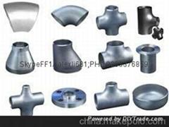 鋁大小頭,偏心,WR-L-12 鋁大小頭