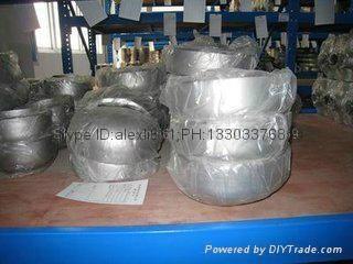 carbon steel pipe cap, plug,large diameter alloy pipe cap,Pipe cap 20