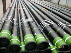 API 套管 熱銷石油套管 小口徑石油套管 VAM 套管