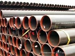 oil casing pipe L80 N80 casing pipe  R3 casing pipe
