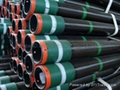 casing  pipe R3  oil casing pipe R2 gas