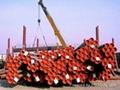 石油套管 生产石油套管 R3石油套管 API5CT 石油套管  7