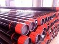 石油套管 生产石油套管 R3石油套管 API5CT 石油套管  11