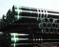 石油套管 生产石油套管 R3石油套管 API5CT 石油套管  12