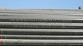 casing  pipe R3  oil casing pipe R2 gas casing pipe  17
