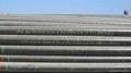 casing  pipe R3  oil casing pipe R2 gas casing pipe