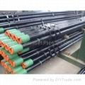 N80Q C90 T95 casing pipe  CCS ABS GL DNV BV LR RINA NK KR. 7