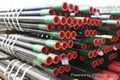 N80Q C90 T95 casing pipe  CCS ABS GL DNV BV LR RINA NK KR. 12