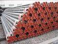 N80Q C90 T95 casing pipe  CCS ABS GL DNV BV LR RINA NK KR. 15