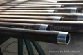 N80Q C90 T95 casing pipe  CCS ABS GL DNV BV LR RINA NK KR. 14