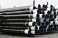 供应L80石油套管 生产API