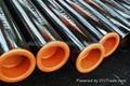 供应L80石油套管 生产API5CT 石油套管 BTC扣型 加工石油套管 13