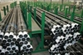 zhongkuang casing pipe oil gas casing pipe produce casing tube  20