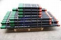 zhongkuang casing pipe oil gas casing pipe produce casing tube  17