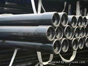zhongkuang casing pipe oil gas casing pipe produce casing tube  15