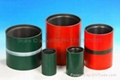 zhongkuang casing pipe oil gas casing pipe produce casing tube  13