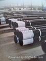 生产石油套管 大量供应石油套管