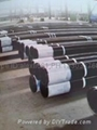 API5CT casing tube  N80 casing pipe J55 k55 casing pipe