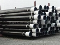 API5CT casing tube  N80 casing pipe J55 k55 casing pipe  6