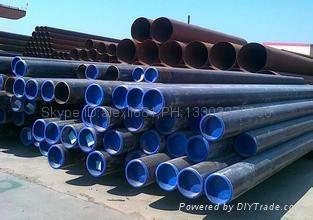 生產石油套管 大量供應石油套管 API5CT 石油套管 12