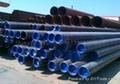 API5CT casing tube  N80 casing pipe J55 k55 casing pipe  12