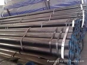 STC casing pipe LTC  BTC oil casing  API5CT casing tube    3