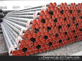STC casing pipe LTC  BTC oil casing  API5CT casing tube    8