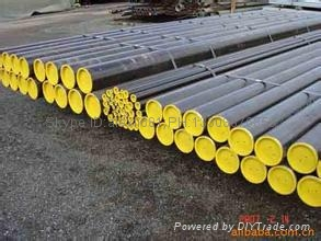 STC casing pipe LTC  BTC oil casing  API5CT casing tube    12