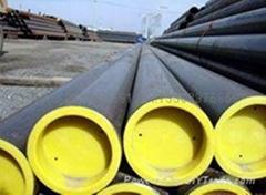 P110 API casing tube N80  API5CT OIL PIPE Chinese casing pipe cheaper casing pip