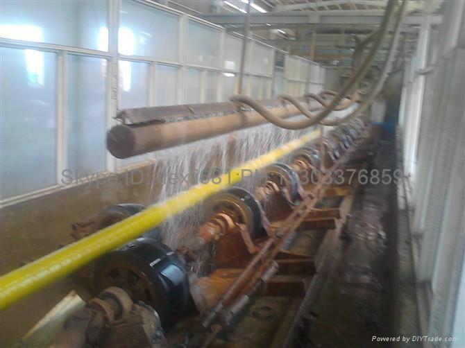 API5CT 石油套管 供应L80 石油套管 钻井专用石油套管 3